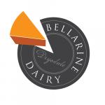 BellarineDairy-logo