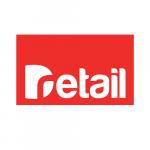 DetailRetail-logo