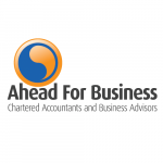 a4b-logo
