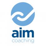 aimcoaching-logo