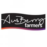 ausberryfarmers-logo