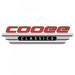 cooee-logo