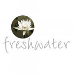 freshwater-logo