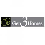 gen3-logo