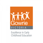 gowrie-logo