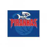 piranhas-logo