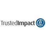 trustedimpact-logo