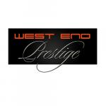 westend-logo
