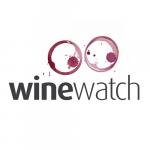winewatch-logo