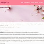 cherrycare.com.au