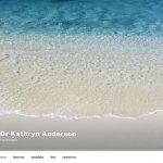 kanderson.com.au