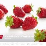 vicstrawberry.com.au